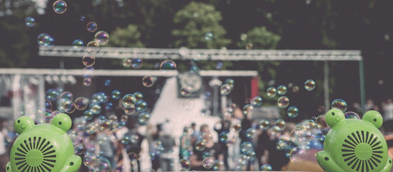 internet filiale sparkasse sonneberg. Black Bedroom Furniture Sets. Home Design Ideas